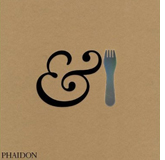 &fork published by Phaidon, Jannuzzi Smith