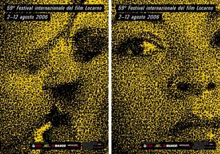 Festival internazionale del film Locarno