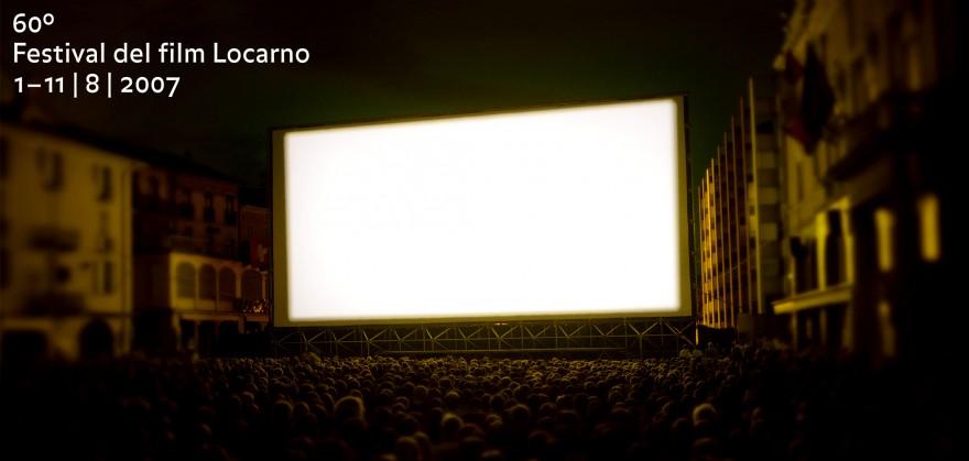 Festival del film Locarno 2007
