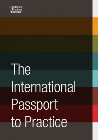 The International Passport to Practice