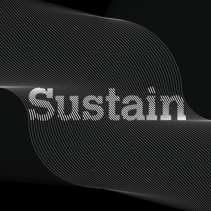 Sustain, Royal College of Art