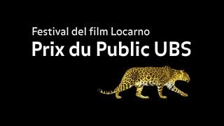 LOC-PdP-UBS-logo