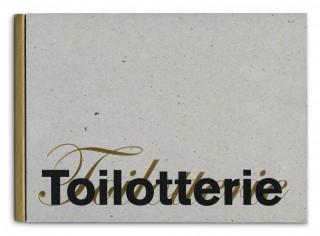 Toilotterie