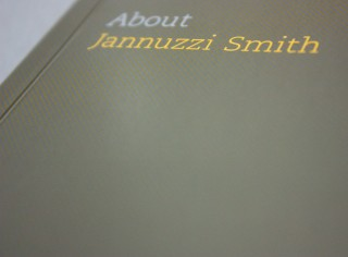 About Jannuzzi Smith