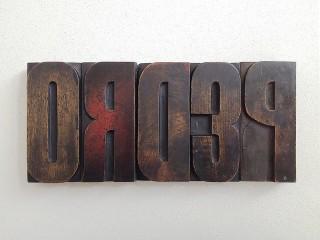Jannuzzi Smith Letterpress