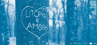 Utopia e amore