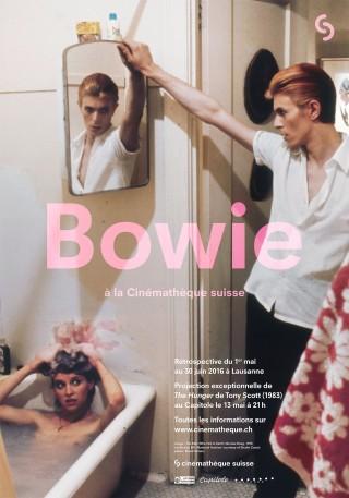 Bowie_F4_11_trim