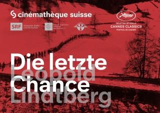 CS-Livret-Cannes-2016_web-1