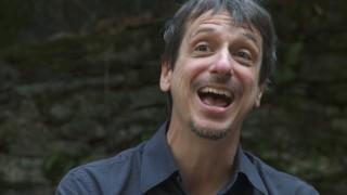 Prix du Public UBS – Philippe Falardeau