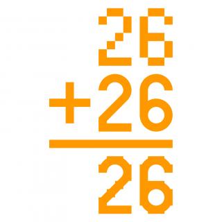 26JannuzziSmith